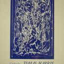 tomas-harris-art-exhibition-catalogue-cover_0