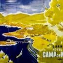 camp-de-mar brochure cover