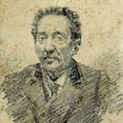 manuel-maria-rodriguez