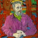 tomas-harris-self-portrait