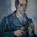 tomas-harris-self-portrait-in-1942