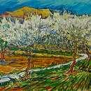 Tomas-harris-mallorcan-landscape_0