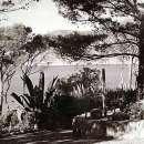 canp-de-mar-gardens4