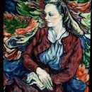 portrait-of-hilda-in-the-museum-of-salamanca-0