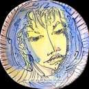 ceramic-dish_0