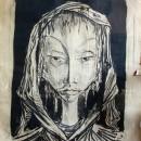 lithograph-a-gift_1r